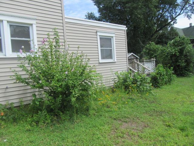 130 Otis Ave, Tuckerton, New Jersey