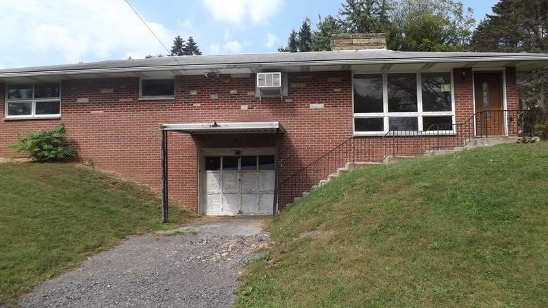 6915 Scenic Dr, Bloomsburg, Pennsylvania