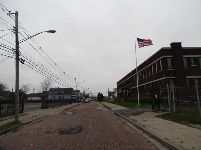 83 Sayre St, Buffalo, New York