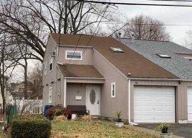 385 Thomas St, Teaneck, New Jersey