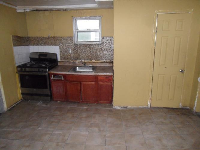 16922 144th Rd, Jamaica, New York