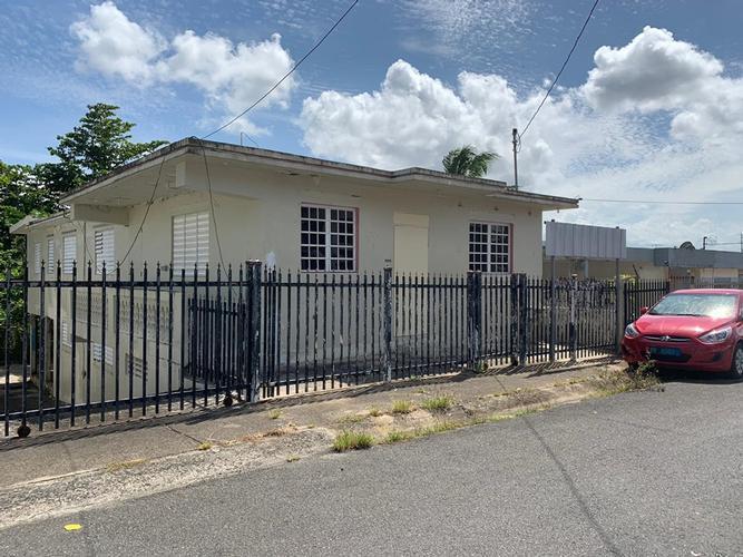 Los Flamboyanes 227 Calle 5, San Lorenzo, Puerto Rico