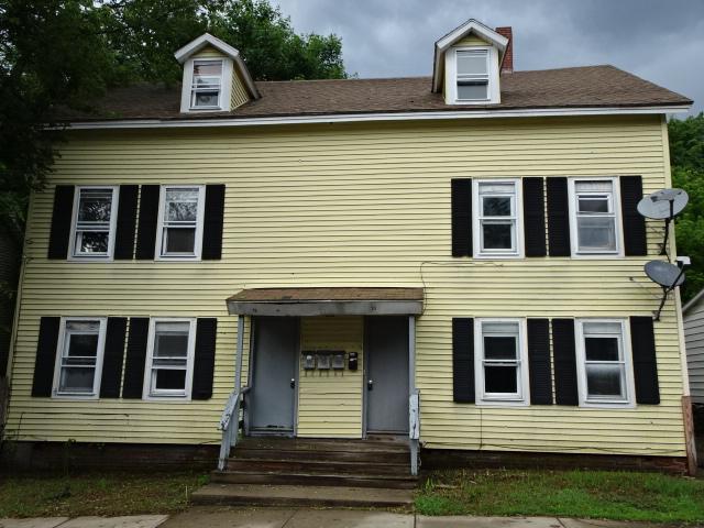1820 Vigeant St, Ware, Massachusetts