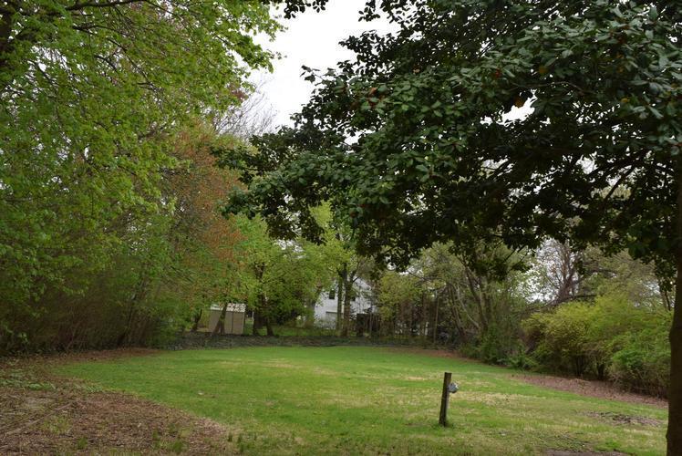 18 Orchard St, South Amboy, New Jersey