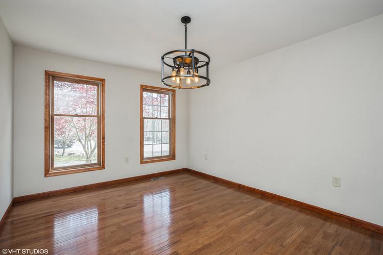 120 Lost Lantern Ln, East Stroudsburg, Pennsylvania