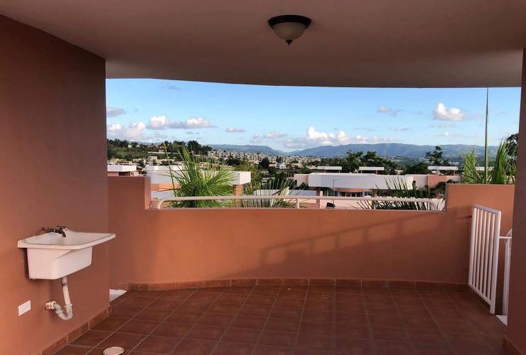 1006 Terrazas De Montecasino Cond, Toa Alta, Puerto Rico