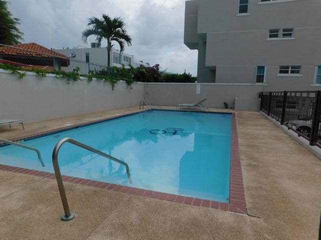 Apt 1006 Cond Quintas De Baldwin, Bayamon, Puerto Rico