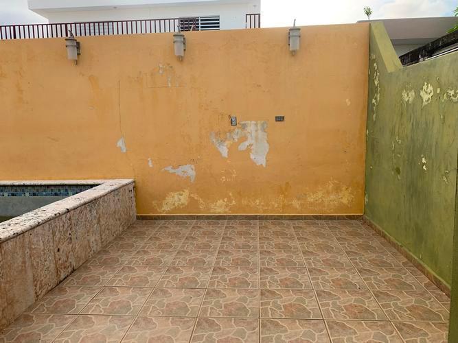 Urbanizacion Santa Isidra Iii D3 Calle 3 1, Fajardo, Puerto Rico