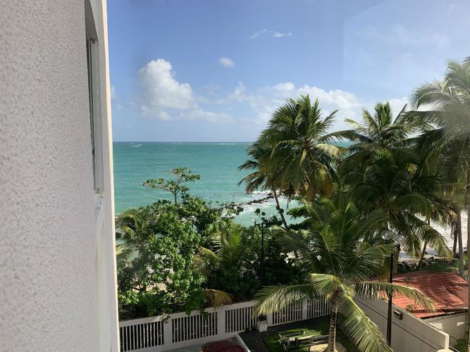 3205 Ave Isla Verde Cond Galaxy Apt 406, Carolina, Puerto Rico