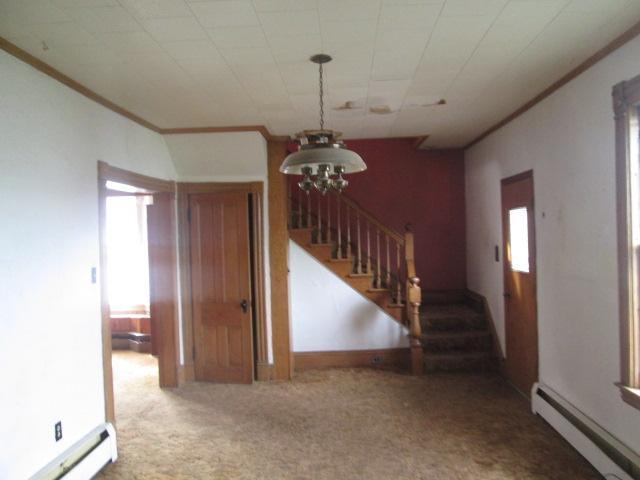 20625 Alden St, Meadville, Pennsylvania