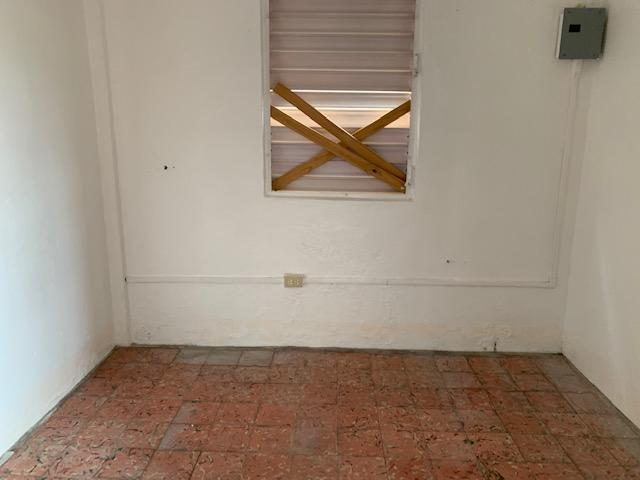 Bo Manuel Zeno Gar 49 Herodes St, Arecibo, Puerto Rico