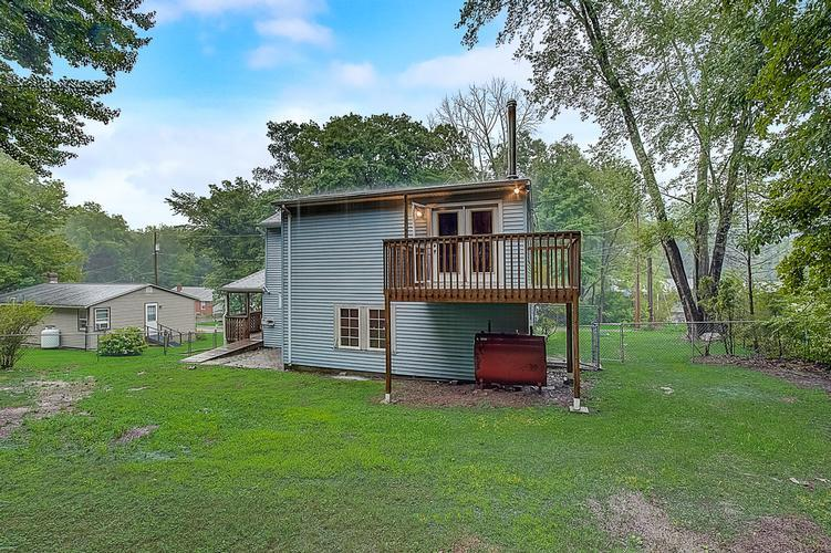 6 Walpack Dr, Newton, New Jersey
