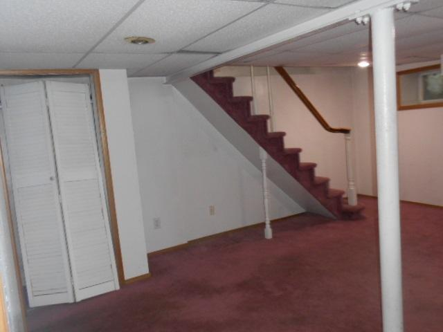 2416 Franklin Ave, Secane, Pennsylvania