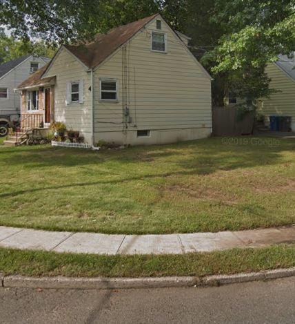 251 Tietjen Avenue, Englewood, New Jersey