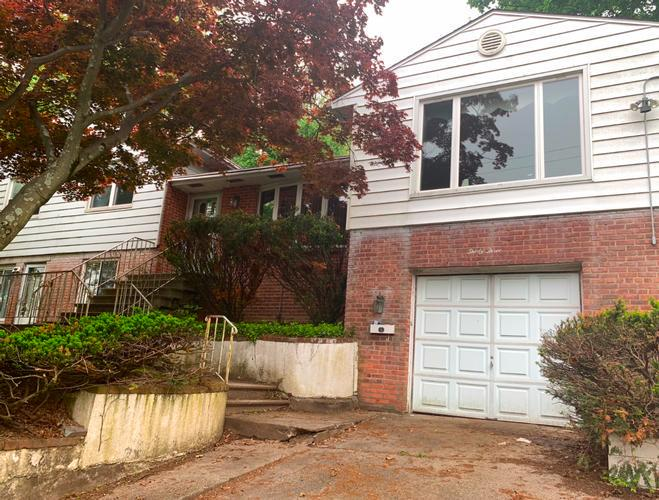 33 Cliffside Drive, Yonkers, New York