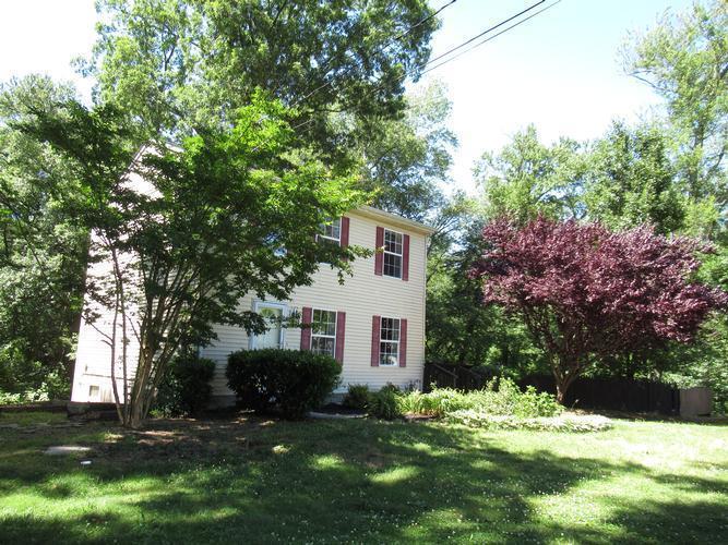 78 Roberts Ave, Bridgeton, New Jersey