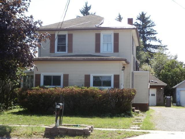 41 Maple St, Dansville, New York