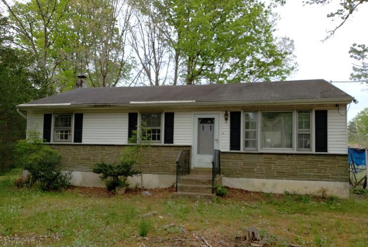 2344 Stanton Ave, Franklinville, New Jersey