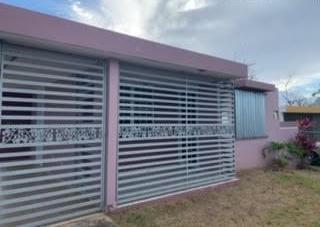 1 St A6 Hacienda Leila Dev, Toa Alta, Puerto Rico