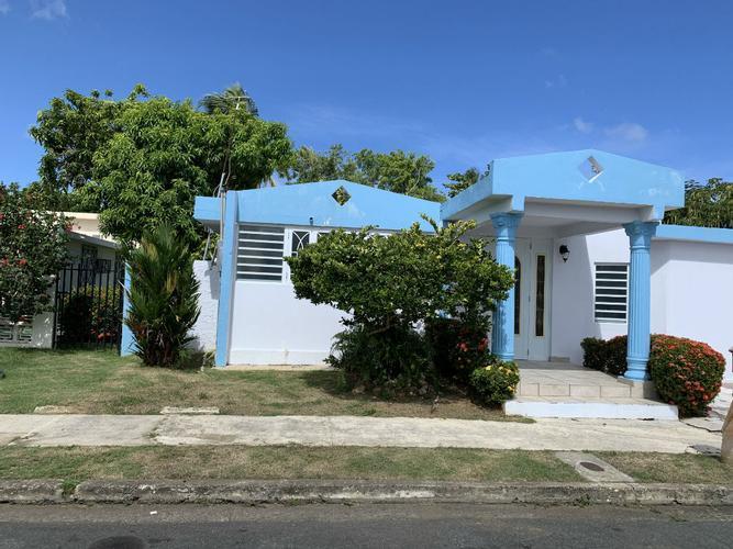 Vistamar 17d Calle Marlin, Carolina, Puerto Rico