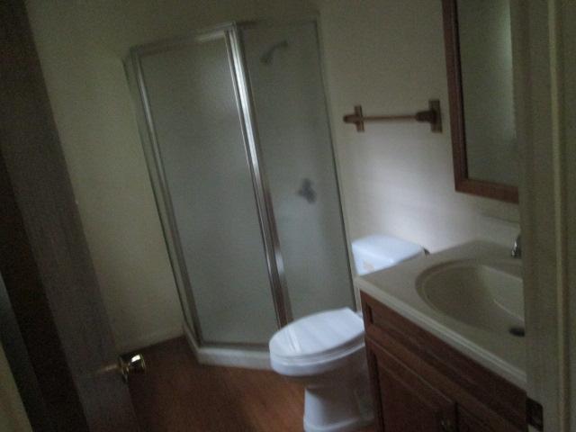 340 Santa Lucia Rd, Du Bois, Pennsylvania