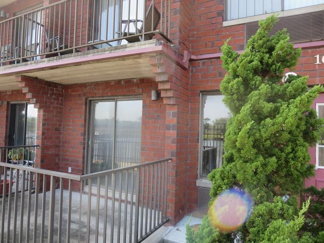 10844 Flatlands 9th St Unit 26a, Brooklyn, New York