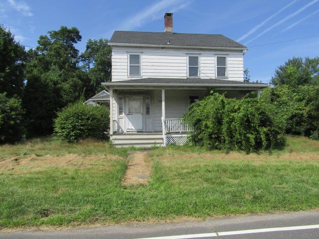 439 Sport Hill Road, Easton, Connecticut
