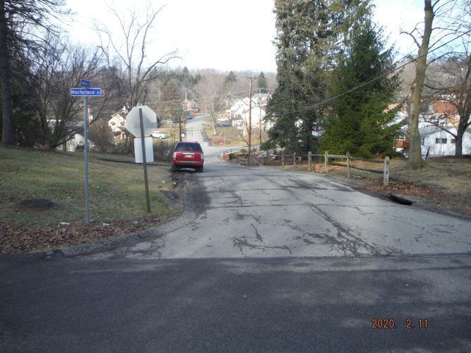 435 Macfarlane Dr, Pittsburgh, Pennsylvania