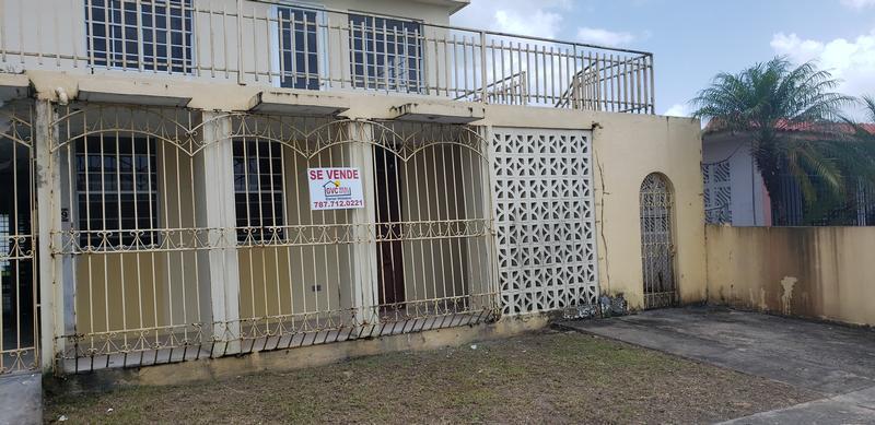 Urb Santa Juanita 9 Dg Calle Babilonia, Bayamon, Puerto Rico