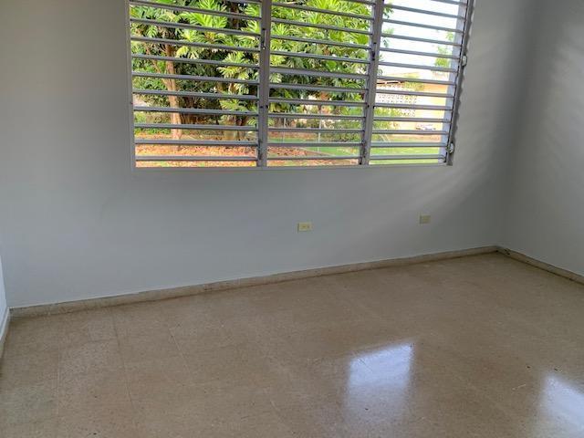 Sr 490 Hato Arriba Km, Arecibo, Puerto Rico