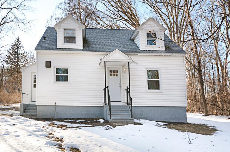 184 A Wheelock Ave, Millbury, Massachusetts