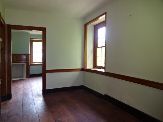 630 Kressman Rd, Easton, Pennsylvania