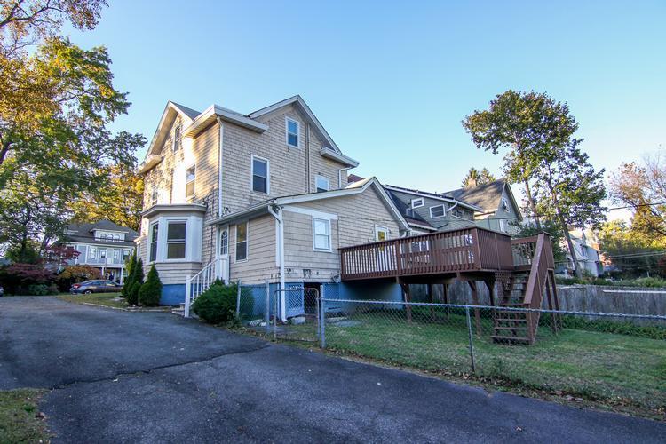 199 Ashland Avenue, Bloomfield, New Jersey