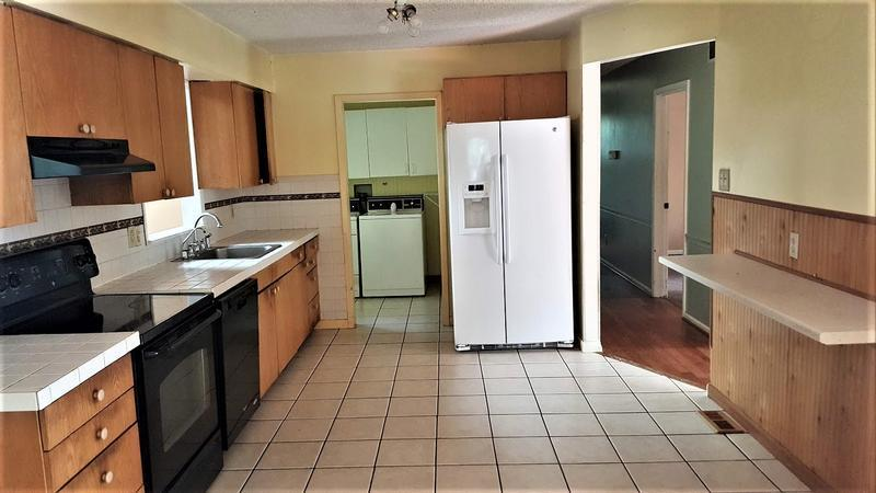 920 Kearsley Rd, Sicklerville, New Jersey