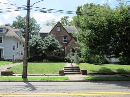 234 Tremont Avenue, Orange, New Jersey