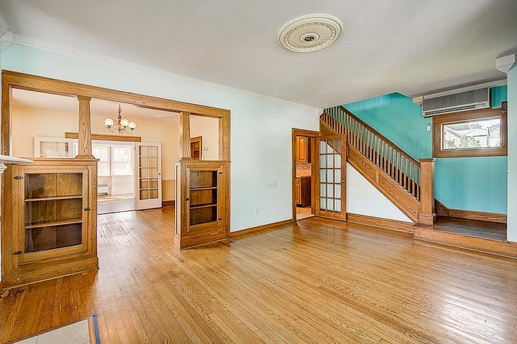 266 Herman St, Hackensack, New Jersey