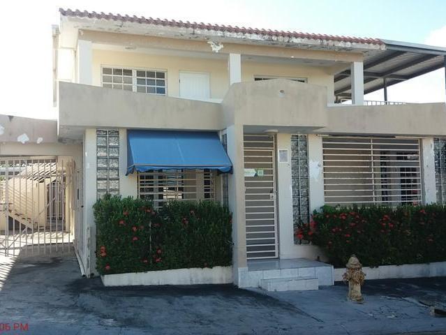 Calle 6 192 Flamingo Hills, Bayamon, Puerto Rico