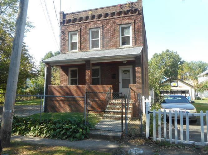 366 Miller St, Vauxhall, New Jersey