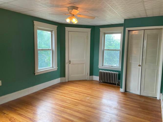 93 Brookline St, Worcester, Massachusetts