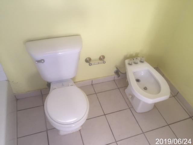 Portales Del Monte Condo 2801, Ponce, Puerto Rico