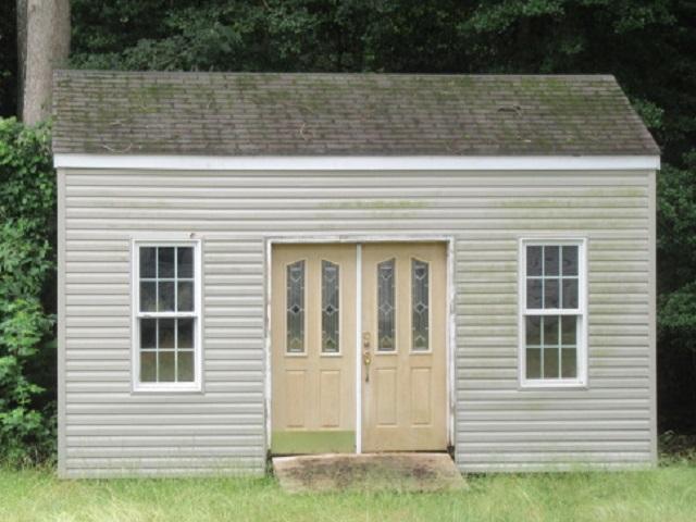 3 Vista Court, Little Egg Harbor Township, New Jersey