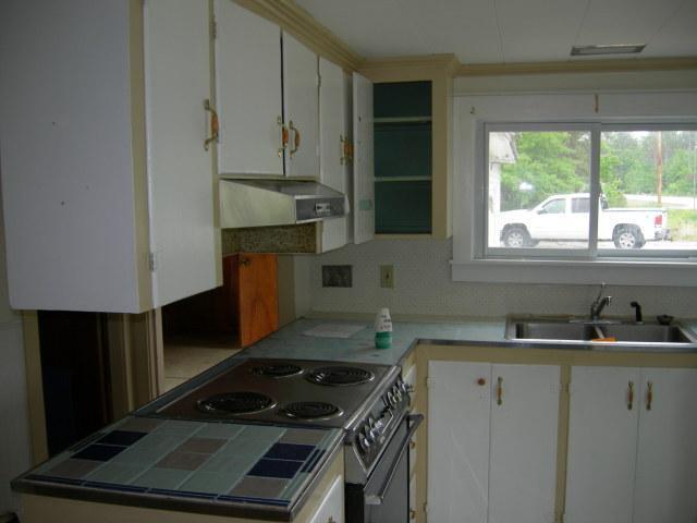 1348 Bridgton Rd, Fryeburg, Maine