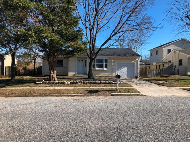 407 Gorham Ave, Cape May, New Jersey