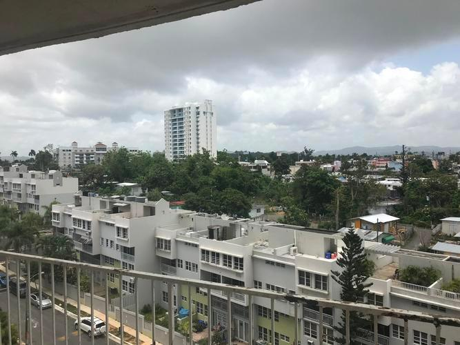 Cond 803 Ponce De Leon Gdns, Guaynabo, Puerto Rico