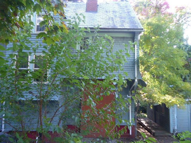 116 Mulberry St, Springfield, Massachusetts