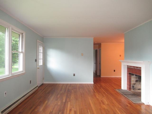 29 Glenn Terrace, Newton, New Jersey