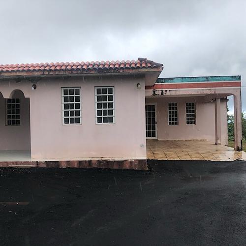 Rd 182 Km 11 2 Bo Guayabotas 1, Yabucoa, Puerto Rico