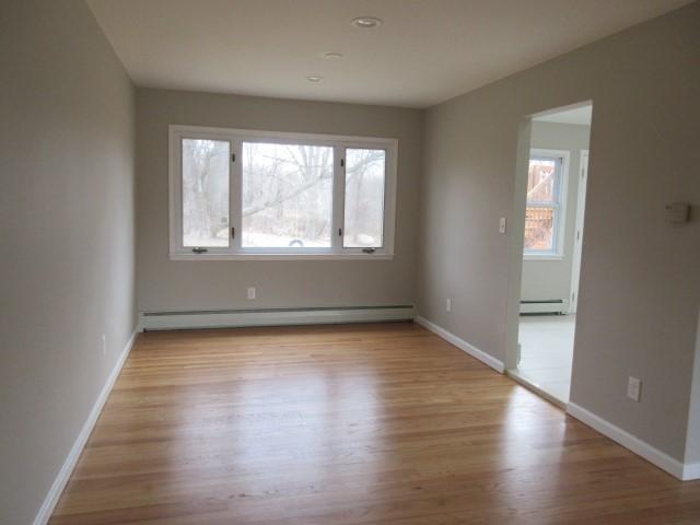 438 Jill Ct, Yorktown Heights, New York