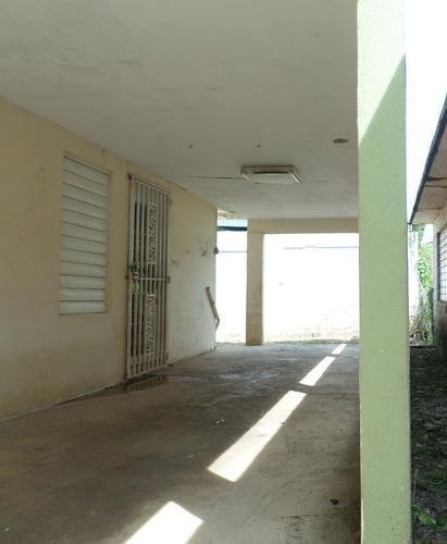 343a Begonia St Ingenio Comm, Toa Baja, Puerto Rico