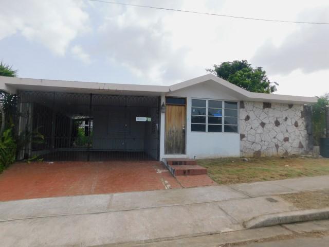 Calle 6 A1 Victor Braegger Ext, Guaynabo, Puerto Rico